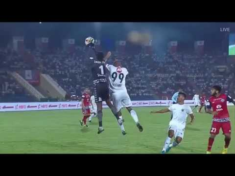 isl-highlights---northeast-united-fc-vs-jamshedpur-fc---match-2