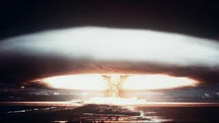 Dangerous Games: US NUKES Russia In 'Mini Exercise' Attended by Pentagon Chief