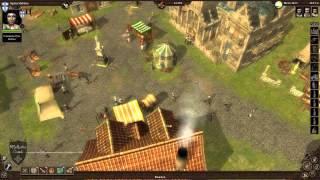 Guild 2- Renaissance #21 [Мы сново женаты]