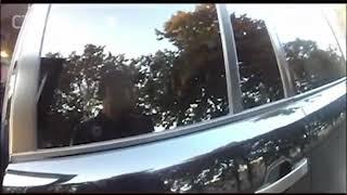 Корд задерживает полицию по беспределу генерала УВД копы остановили его авто за нарушения ПДД