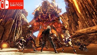 All 20 New Switch Games Release For Week 2 July 2019   Nintendo News