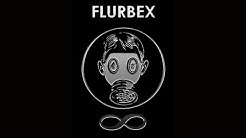 FLURBEX Presents - National Wire And Cable Jacksonville - Abandoned Florida