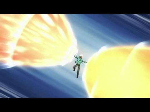 Roblox Studio Kateikyoshi Hitman Reborn X Burner Youtube