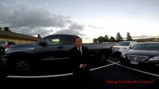 Hmong YouTube Wis Channel kwv txhiaj qhuab qhia cov ntxhais mus ua neej