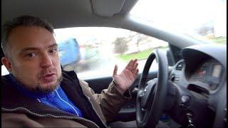 Мой тебе совет на сегодня / СТРИМ / авто такси жизнь / ТИХИЙ