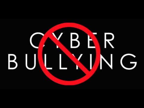 What does the Kenyan Law say about Cyber-Bullying?