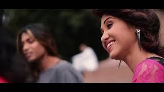dinkal-aaj-full-colour-song-sarbajit-ghosh-priyanka-banerjee-madhumita-tah-srl