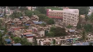Udaharanam Sujatha Malayalam full Movie 4K | HD | Manju Warrier | Mamtha Mohandas | Joju George
