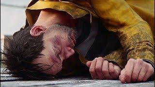 RAINBOW SIX SIEGE - CGI Movie Trailer (2019)