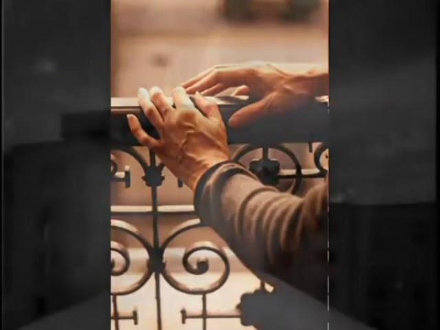 Изображение предпросмотра прочтения – НадеждаГорбунова читает произведение «Мне нравится, что Вы больны не мной...» М.И.Цветаевой