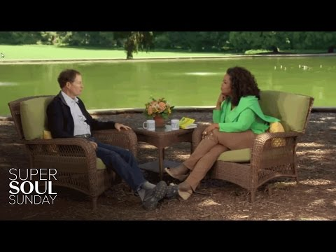 How Whole Foods Co-Founder John Mackey Found His Purpose | SuperSoul Sunday | Oprah Winfrey Network