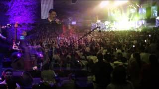 Tu Nombre (feat Coalo Zamorano) Proezas Miel San Marcos