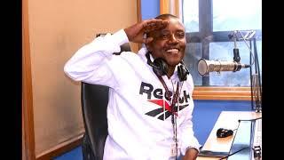 Do Kenyan men understand that women have needs?