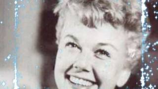Doris Day - There Will Never Be Another You