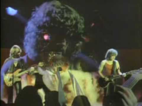 April Wine - Sign of the Gypsy Queen
