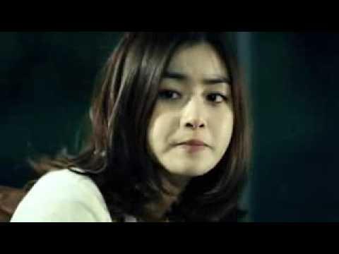 Thokda reha feat ninja korean mix