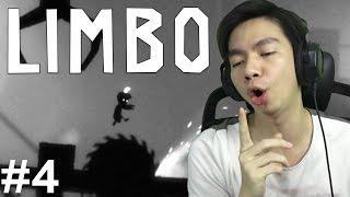Tempat Yang Membingungkan - Limbo - Indonesia Gameplay #4