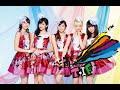 Doll☆Elements - キラキラ☆シャイニー Live at 浦TIF2016