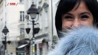 Aleksandra Subotić progovorila o Davidovoj vezi sa poznatim pevačem!