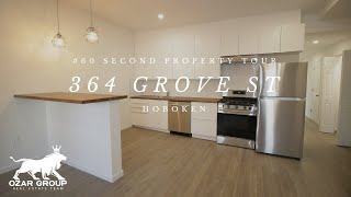 #60SecondPropertyTour - 364 Grove St