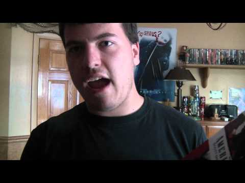 American Vampire By Scott Snyder And Stephen King(Book Review)