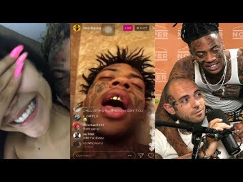 NEW Best of Boonk Gang CRAZY Moments | No Jumper, Supreme Patty