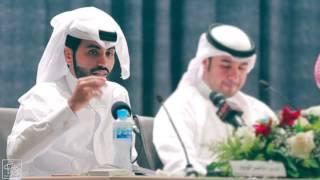 الشاعر ناصر الوبير / قصيدة  ( ميت عليك ) ..