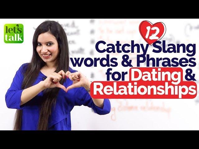 online dating webbplatser Arizona