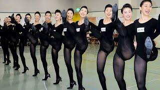 宝塚音楽学校を卒業し、宝塚歌劇団に入団したばかりの第102期生が初...