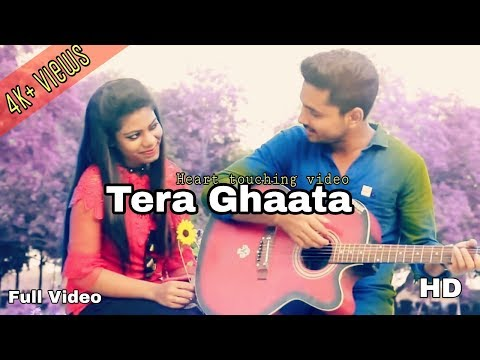 tera-ghata-gajendra-verma-|-jitni-dafa-|-heart-touching-love-story-|-best-sad-song-2018-|-the-s.k.m