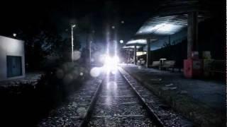Battlefield 3 - First Mission Gameplay