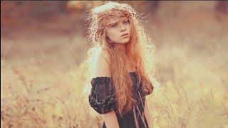 Loreena McKennitt - The Bonny Swans