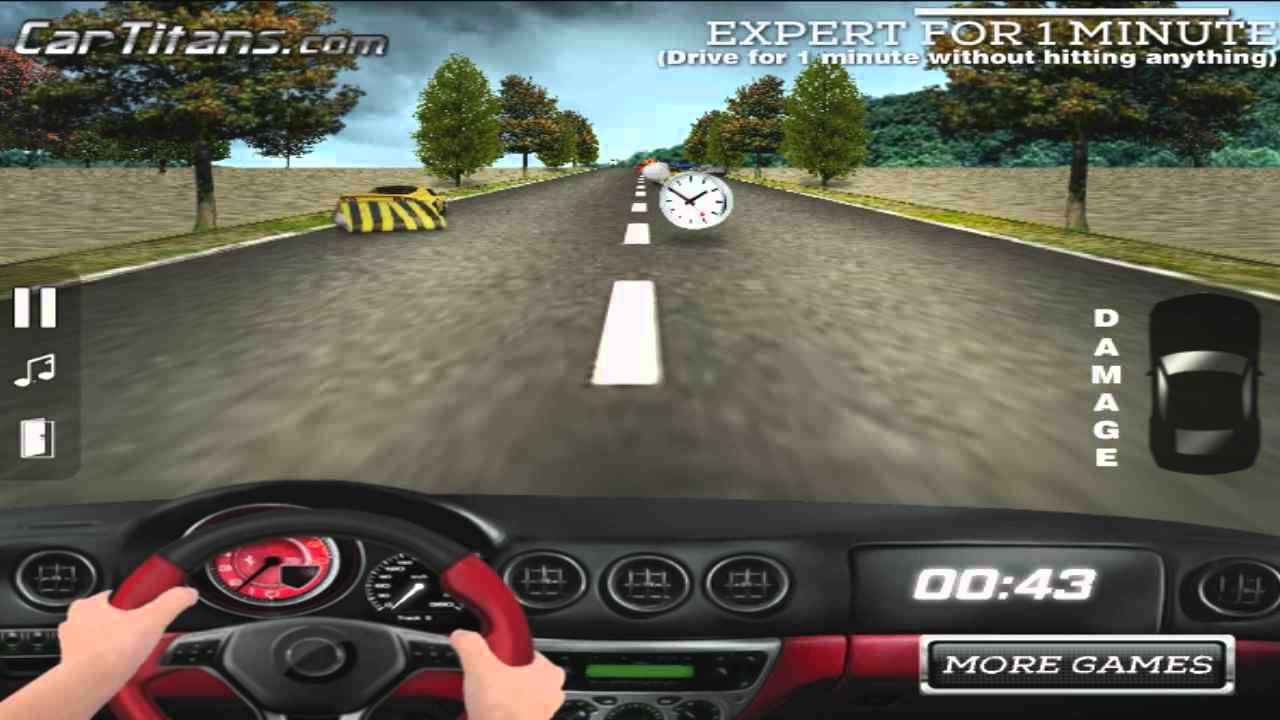 Play 3d Speed Fever Free Online Game To Play Now Youtube