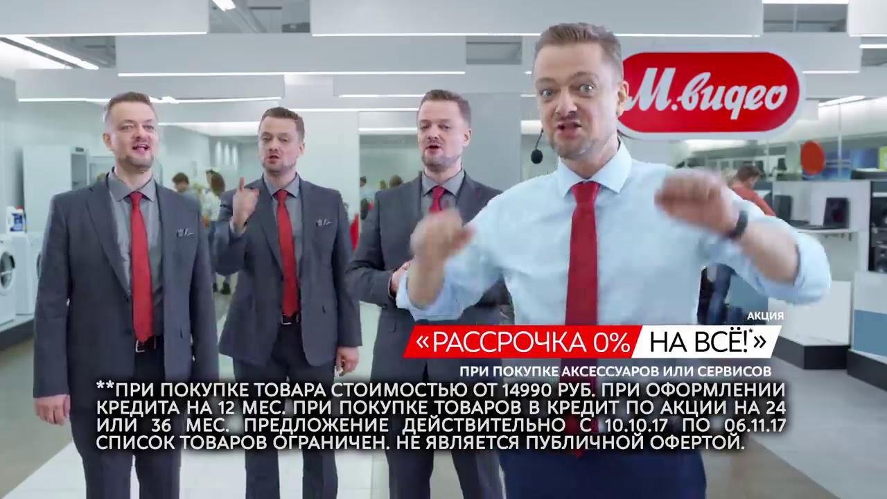 Закажите Huawei MediaPad M5 Pro по акции «Умная рассрочка 0-0-25 .