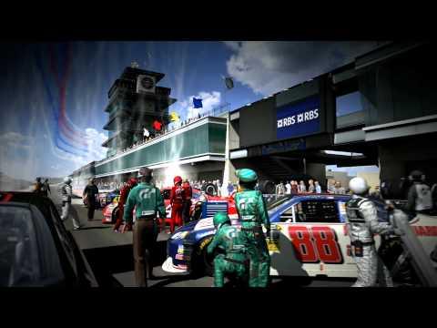 Gran Turismo 5 | Official Trailer [HD 1080p]