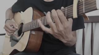 Video Afgan - Bawalah Cintaku (fingerstyle cover) download MP3, 3GP, MP4, WEBM, AVI, FLV Agustus 2018