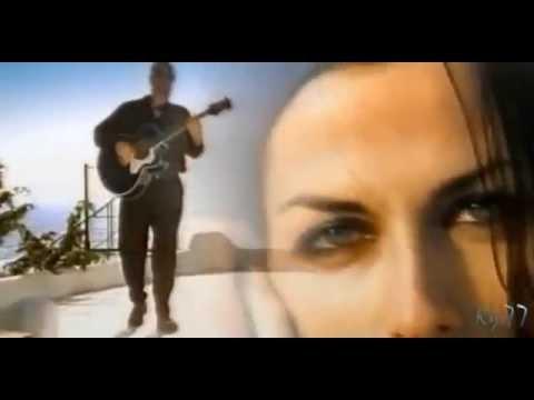 Amore senza fine pino daniele youtube for Amore senza fine