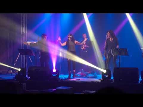 GRUPO CAPITAL MUSIC - XALAPA VERACRUZ