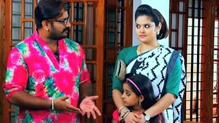 Ottachilambu 20/03/2017 EP-106 | Otachilambu 20th March 2017 Full Episode