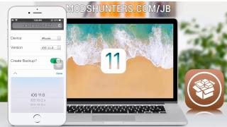 iOS 11.0.3 Jailbreak - Get iOS 11 Jailbreak Untethered iPhone, iPod, iPad iPad 検索動画 4