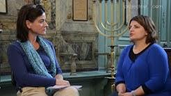 Les Femmes et le Judaïsme