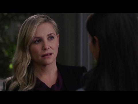Arizona Robbins 13x10 Part 5