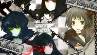 【合唱】ブラック★ロックシューター ブラック★ロックシューター 検索動画 28