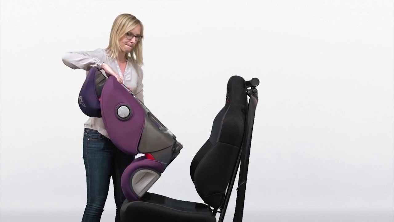 Britax-römer is rightly associated with high child safety standards. If you're anxious to make sure that your children are transported safely – be it in a ch.