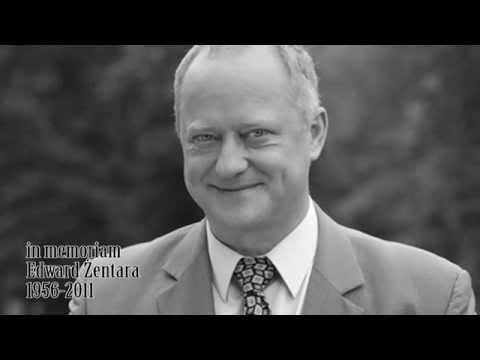 Stare Dobre Małżeństwo - Komunia (fragment)