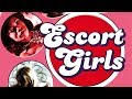 Escort Girls 1974 Trailer