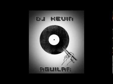 (Funky Mix) Dj Kevin Aguilar