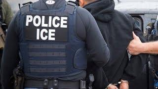 Chống phá chính quyền hòng sang Mỹ tỵ nạn, Tại sao Hà Văn Thành lại bị Tòa án Di trú Mỹ trục xuất?