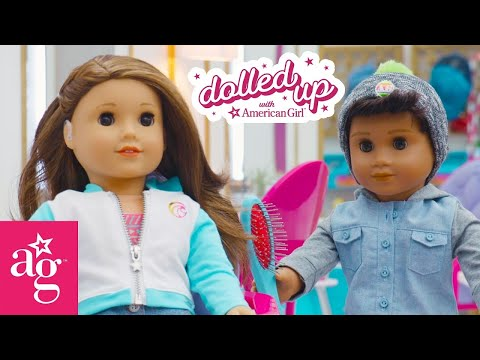 joss-kendrick-gets-dolled-up-for-spirit-day-|-dolled-up-with-american-girl-|-@american-girl