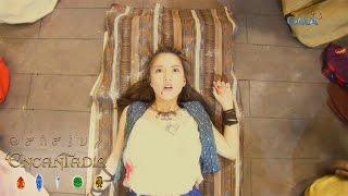 Encantadia: Si Ariana at ang Ivtre ni Amihan